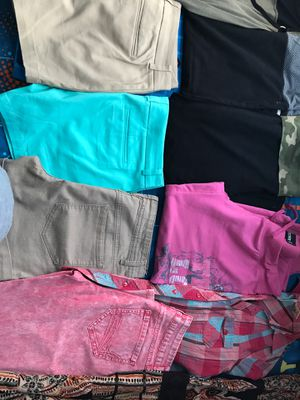 Women clothes for Sale in Maywood, IL