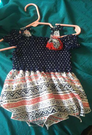 Blusa para bebe for Sale in Hialeah, FL