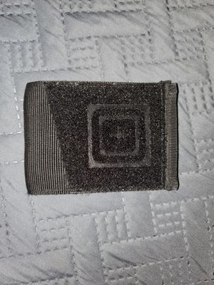 5.11 wallet for Sale in East Los Angeles, CA