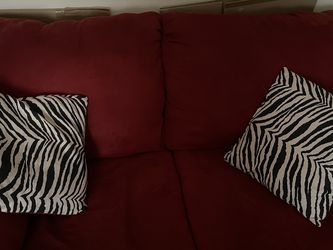 Couch /sofa Sale for Sale in Columbus,  OH