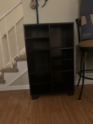 Cubby storage for Sale in Raleigh, NC