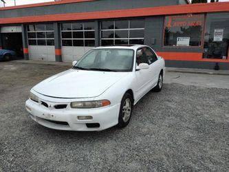 1997 Mitsubishi Galant for Sale in Richland,  WA