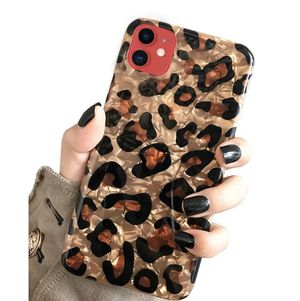 LEOPARD CASE IPHONE 11 PRO MAX 🔹 SHIPPING AVAILABLE 🔹 for Sale in West Jordan, UT