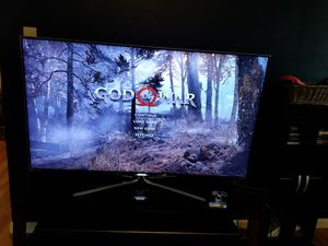 Samsung UN60D8000 55 Inch Smart Tv for Sale in Collinsville, IL