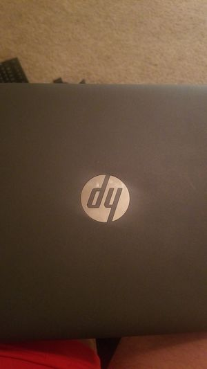 Hp Chromebook for Sale in Fresno, CA