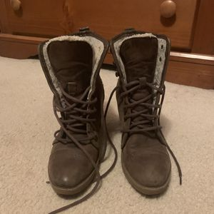 Aldo boots for Sale in Marshallton, DE