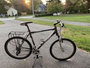 Dhm vértigo mountain bike for Sale in Parkville, MD
