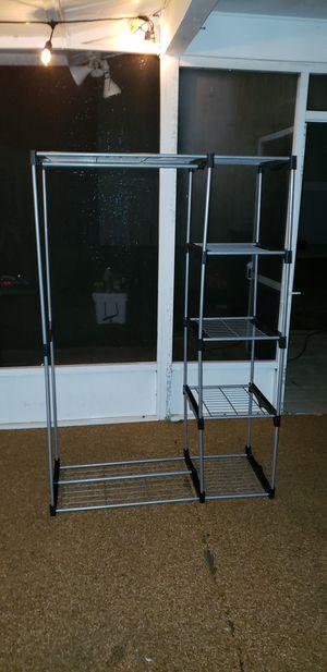 Shelf for Sale in Bonita Springs, FL