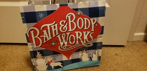 Bath and body works!!!!! for Sale in Rialto, CA