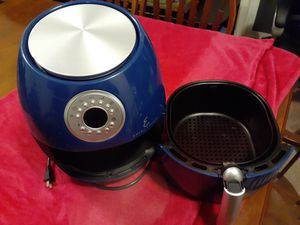 Air fryer for Sale in Frederick, MD