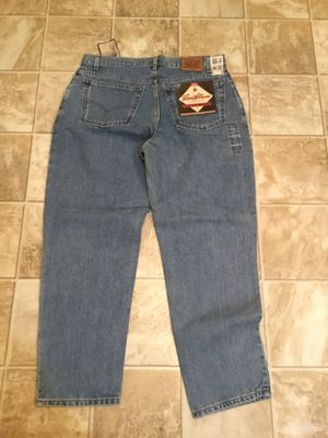 Levi 545 Loose Fit BRAND NEW!! Size W38/L30 for Sale in Hamilton, OH