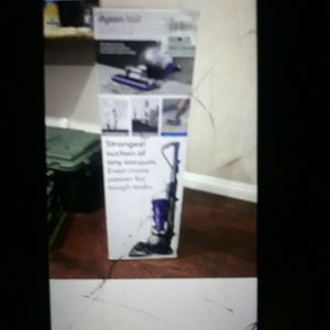 Dyson Ball Animal 2 Vacuum. for Sale in Los Angeles, CA