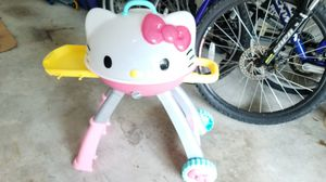 Hello kitty griller for Sale in Windermere, FL