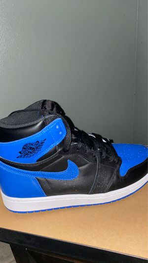 Jordan 1 og for Sale in Haines City, FL