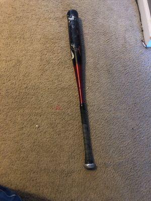 Aluminum Baseball bat for Sale in Glen Burnie, MD