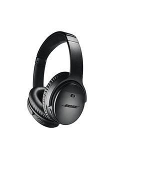 Bose Quiet Comfort II for Sale in Dumfries, VA