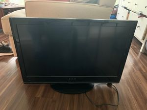 Dynex 32 inch TV for Sale in Seattle, WA