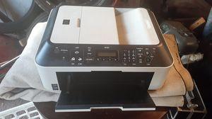 Printer and fax machine for Sale in Marietta, GA