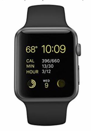 Apple Watch series 1 for Sale in Puyallup, WA