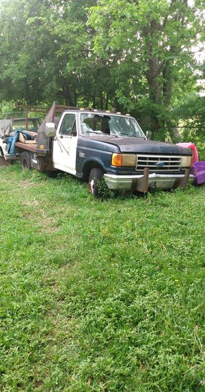 Truck for Sale in Pasadena, TX