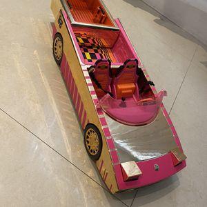 L.O.L. Surprise! Car-Pool Coupe for Sale in Miami, FL