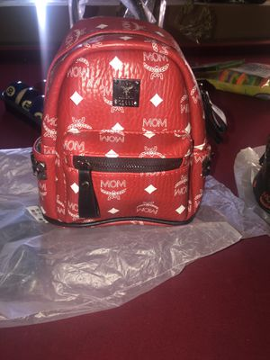 Brand new fashion bags for Sale in Las Vegas, NV