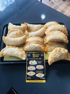 Pastelitos for Sale in Miramar, FL