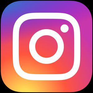 Buy Instagram Followers for Sale in Pine Ridge, FL