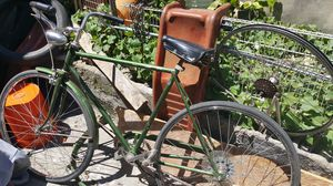 scwhinn bicycle for Sale in Philadelphia, PA
