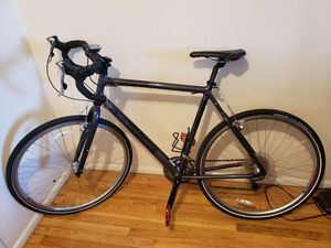2006 Cannondale Touring Bike for Sale in Grand Junction, CO