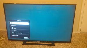 Sony Bravia 50' LED full HD for Sale in Austin, TX