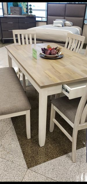 Outstanding New And Used Furniture For Sale In Houston Tx Offerup Interior Design Ideas Grebswwsoteloinfo