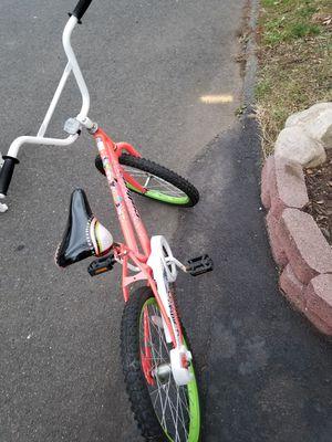 Girl bicycle for Sale in Wayne, NJ