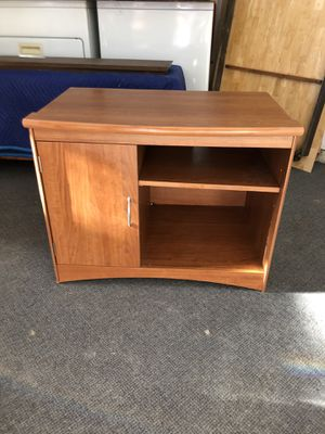 TV Stand for Sale in Highland, CA
