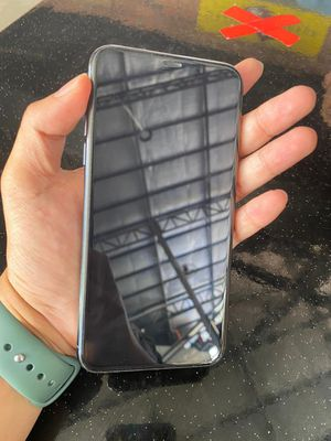 iPhone 11 pro Max for Sale in Backus, MN