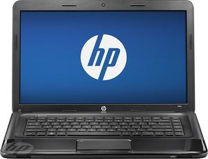 🔴IS USED🔴HP NOTEBOOK 2000🔴 for Sale in Orlando, FL