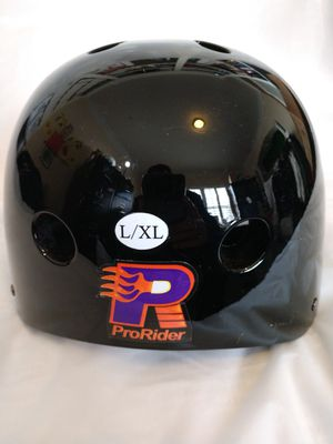 Helmet for Sale in Fort Washington, MD