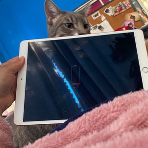IPad Air 3rd Gen for Sale in City of Industry, CA