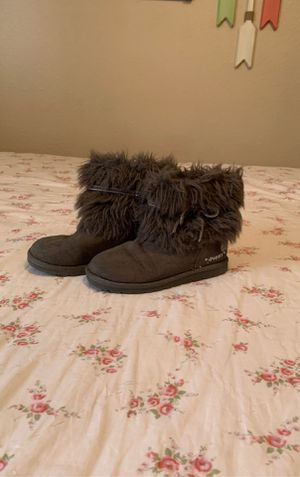 Girls boots size 13 for Sale in San Antonio, TX
