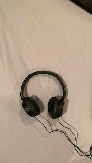 Sony headphones for Sale in Barrington, IL
