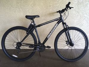 BRAND NEW BIKES FOR TALL PEOPLE for Sale in Palm Harbor, FL