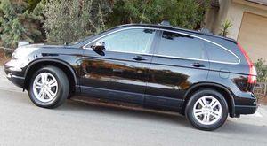 2010 Honda CRV for Sale in Tucson, AZ