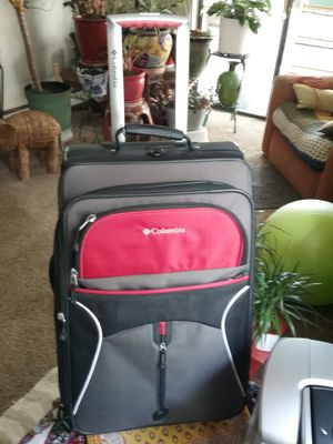 Travel -Carry On for Sale in Denver, CO
