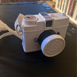 Lomography Mini Diana Camera for Sale in Seattle,  WA
