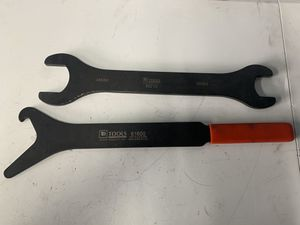 Universal Fan Clutch Wrenches for Sale in Costa Mesa, CA