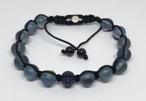 Moonstone Gemstone Bracelet for Sale in Fullerton, CA