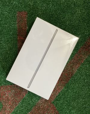 iPad Mini New generation for Sale in Coral Springs, FL