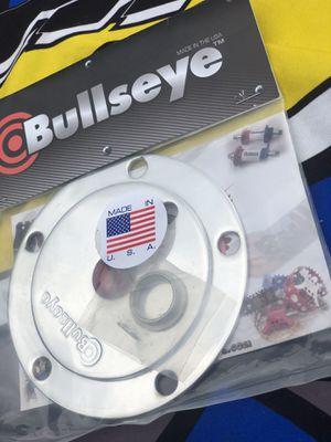 Bullseye gt bmx powerlite disc for Sale in Downey, CA
