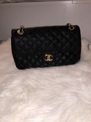 Chanel bag for Sale in Sewell, NJ