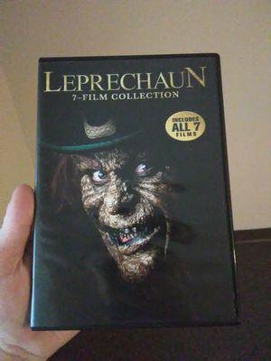 Leprechaun for Sale in Marietta, OH